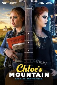 Chloes Mountain 2021 English Movie HDRip – 720P | 1080P – 1 GB | 1.9 GB – Download & Watch Online