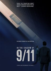 In the Shadow of 9/11 (2021) English WEBRip – 720P   1080P – x264 – 1.0 GB   2.2GB ESub – Download & Watch Online