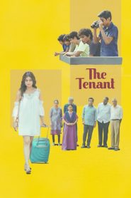 The Tenant (2021) Hinde pDVDRip – 720P | 1080P – x264 – 900 MB | 1.7 GB ESub – Download & Watch Online | G Drive