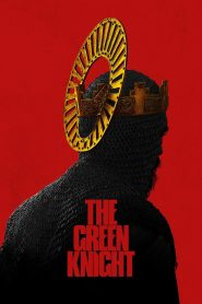 The Green Knight 2021 English Movie HDRip – 720P | 1080P – 1 GB | 1.9 GB – Download & Watch Online