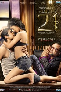 Table No 21 (2013) Hinde BluRay – 720P   1080P – x264 – 900 MB   1.7 GB ESub – Download & Watch Online   G Drive