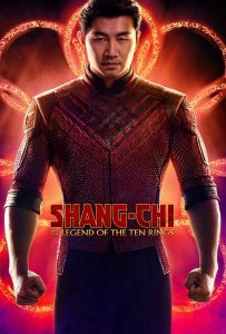 Shang Chi and the Legend of the Ten Rings (2021) Dual Audio HDRip – 720P | 1080P – x264 –1.2 GB | 2.1 GB ESub – Download & Watch Online | G Drive